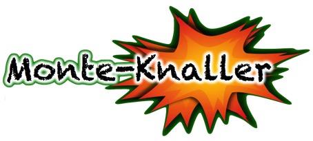 Logo Monte Knaller