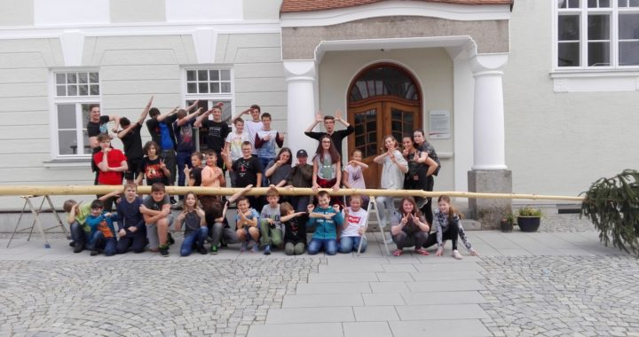 Isar schulen münchen grundschule